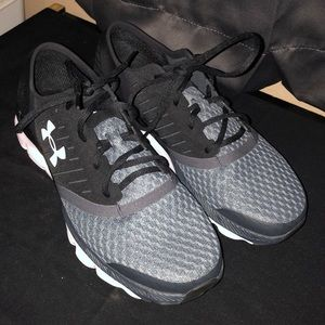 Men's Under Armour SpeedForm